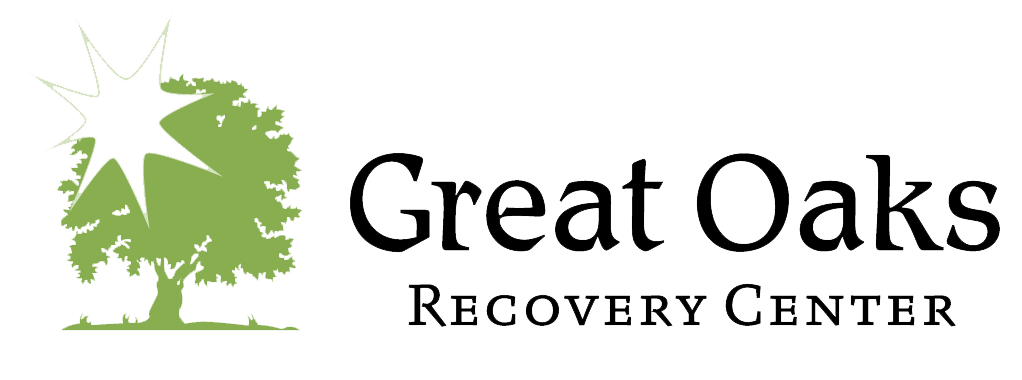 Free Outpatient Drug Rehab Houston Tx