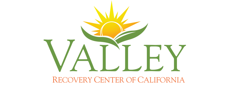 Valley Recovery Center of California - Sacramento Drug Rehab Center