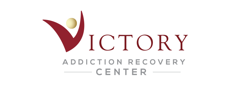 Victory ADdiction recovery center - lafayette louisiana drug rehab facility