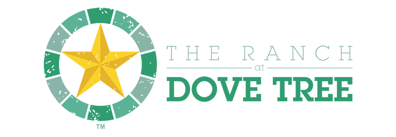 The Ranch at Dove Tree - Residential Drug Addiction Treatment Center and Texas Tech Addiction Research - alcohol and drug addiction treatment centers