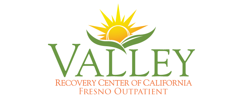 Valley Recovery Center of California - Fresno Outpatient - Fresno IOP - Fresno Drug Rehab Facility