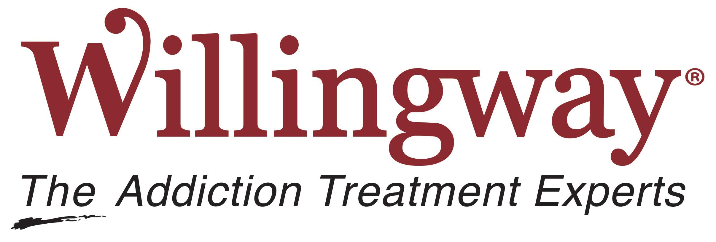 Willingway - the addiction treatment experts - statesboro georgia addiction treatment for men and women - alcohol rehab - drug rehab