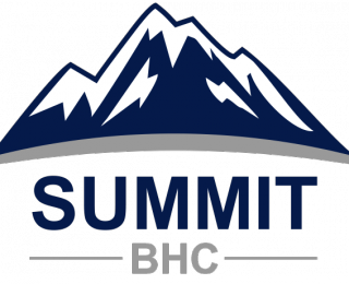 Summit Behavioral Healthcare LLC Announces Strategic Investment