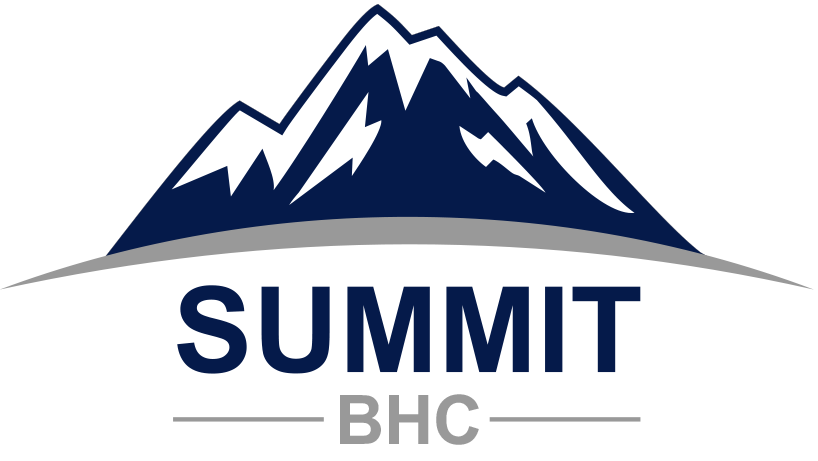 summit behavioral healthcare logo