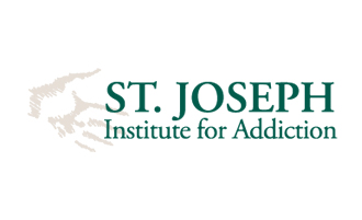 St. Joseph Institute for Addiction - Port Matilda, pennsylvania drug and alcohol treatment center - dual diagnosis treatment center