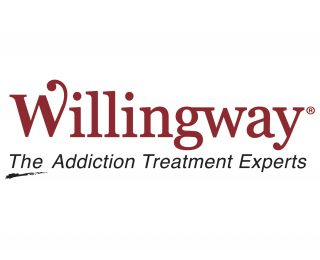 Summit BHC Acquires Willingway Hospital