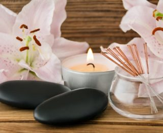 Acupuncture and Addiction Recovery