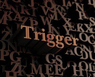 Identifying Addiction Triggers