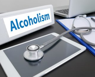 Alcohol Detox: Why it's Important to Seek Professional Help