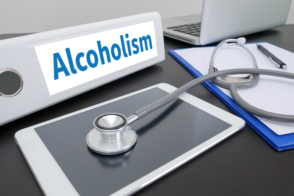 alcohol detox - alcoholism - summit bhc