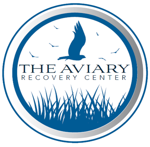 The Aviary Recovery Center