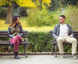 How Long to Wait Before Dating in Recovery