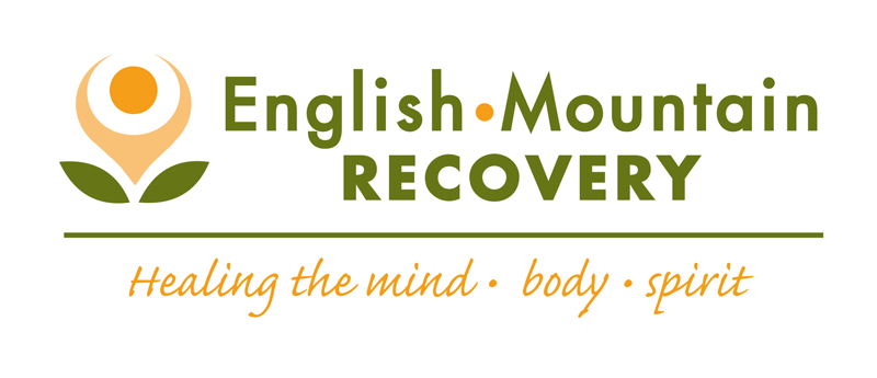 Summit BHC Acquires English Mountain Recovery - summit BHC - English Mountain recovery