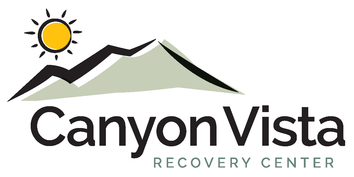 Canyon Vista Recovery Center logo