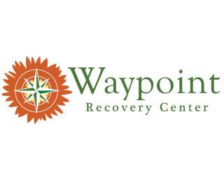 Summit BHC Opens Waypoint Recovery Center