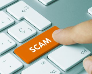 Detecting and Avoiding Recovery Scams: Part 1