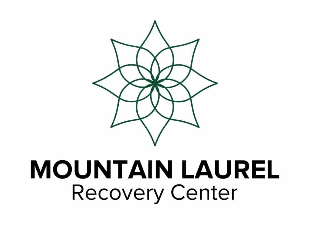 MLRC-logo-slideshow-1