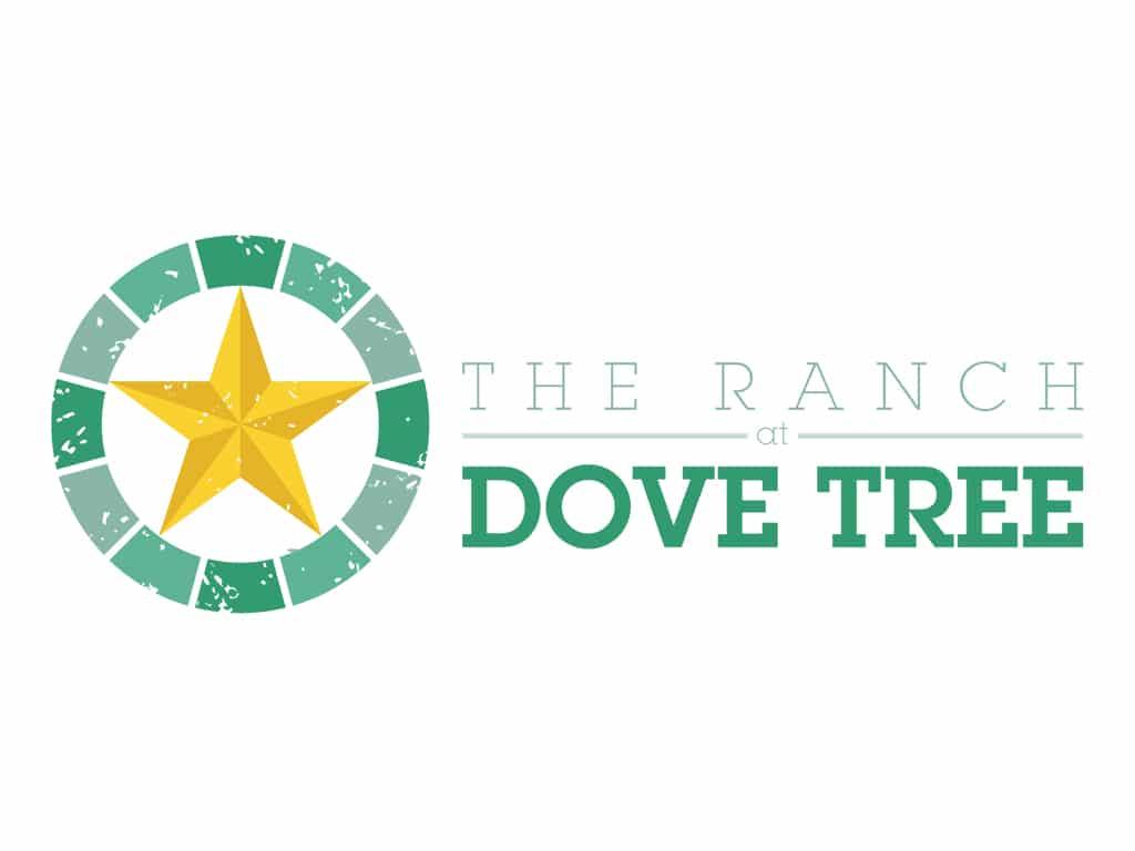 RDT-logo-slideshow