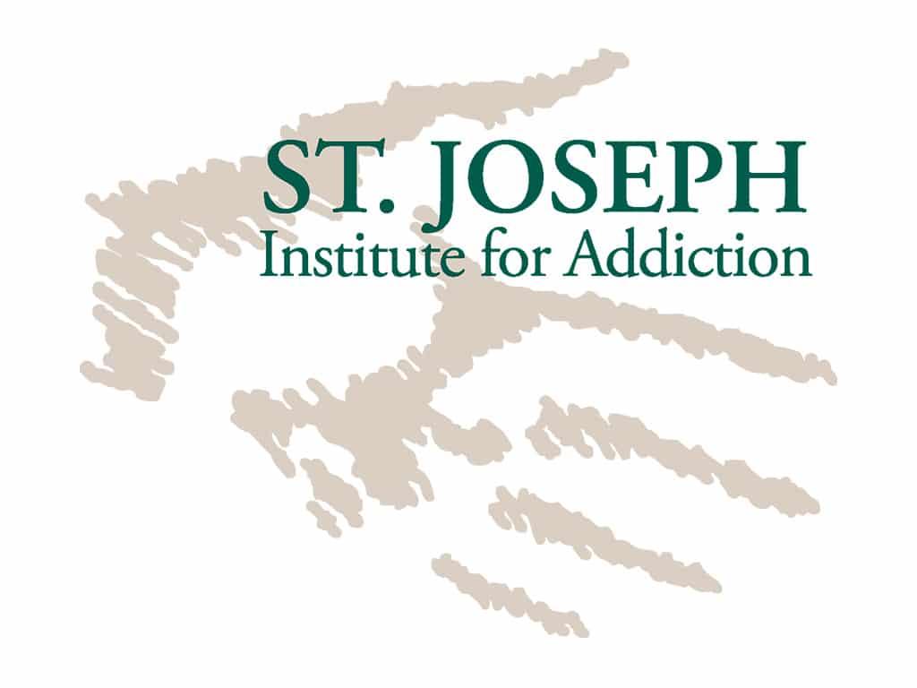 STJ-logo-slideshow2