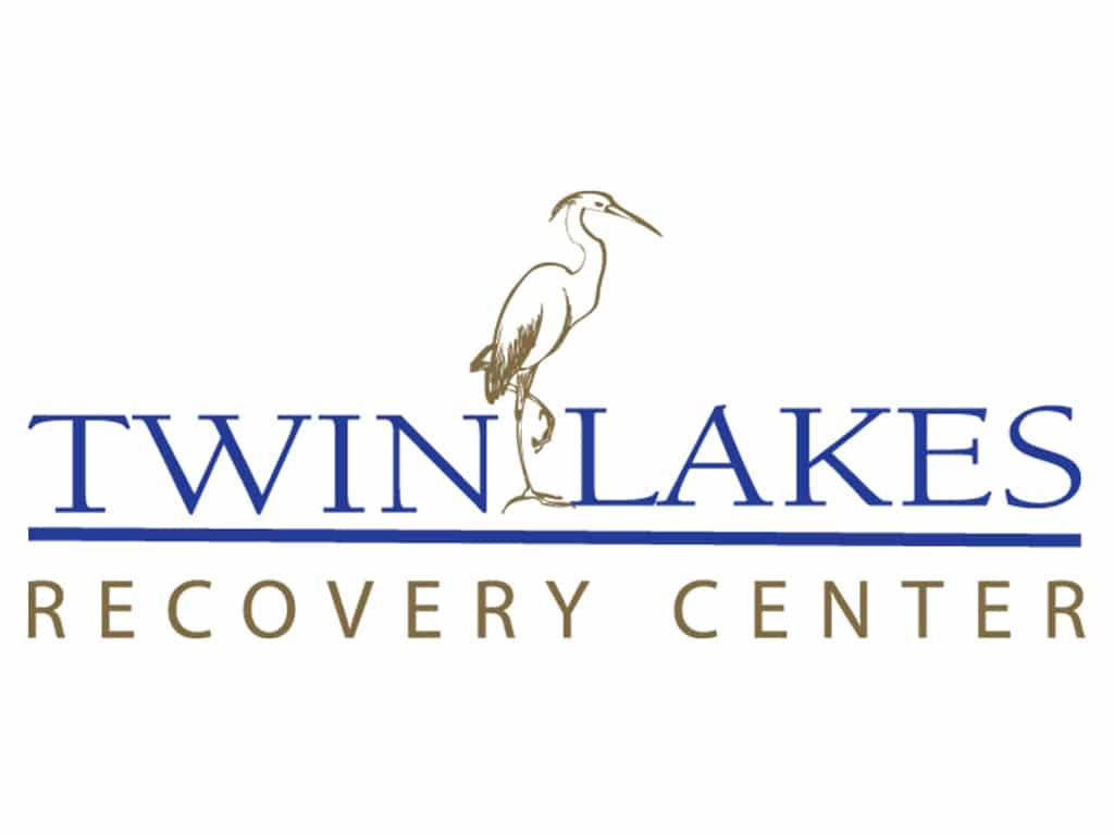 TwinLakes-logo-slideshow