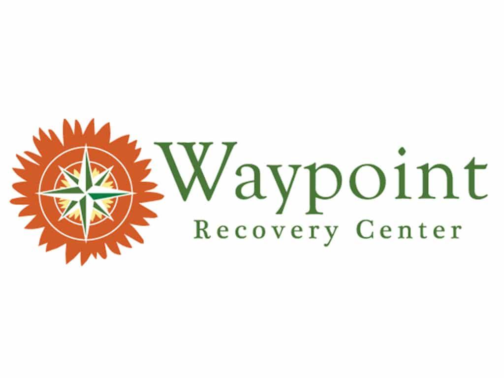 WP-logo-slideshow-1
