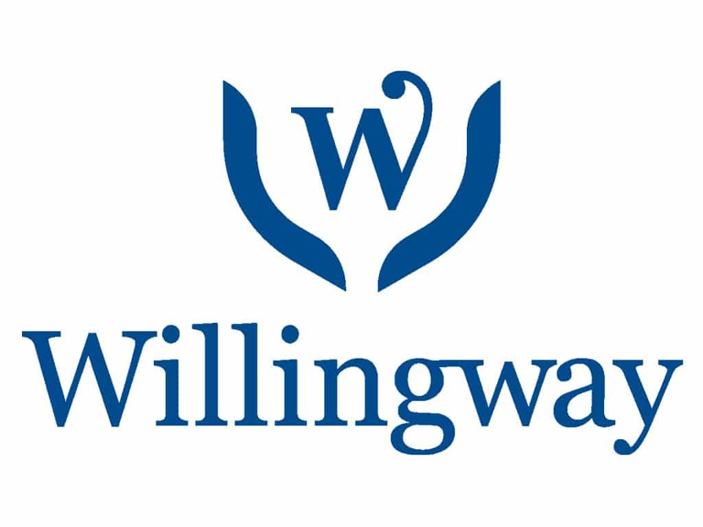 WW-logo-slideshow