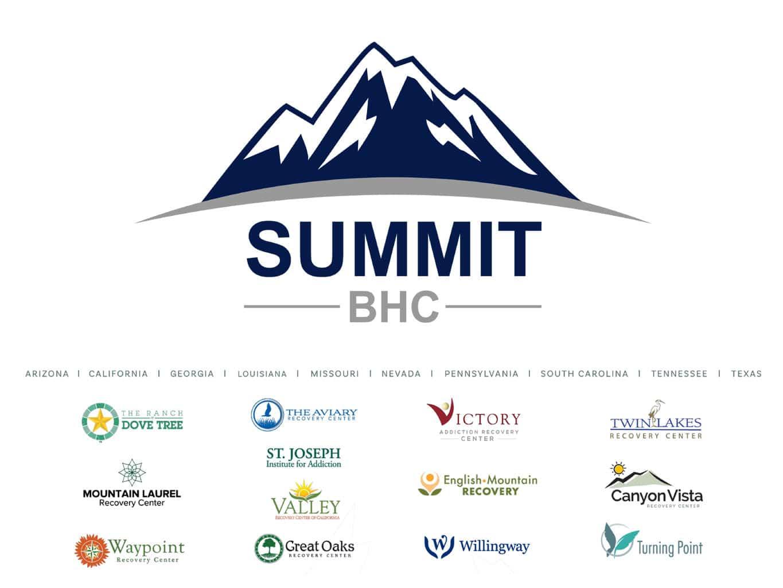 summit-logo-slideshow