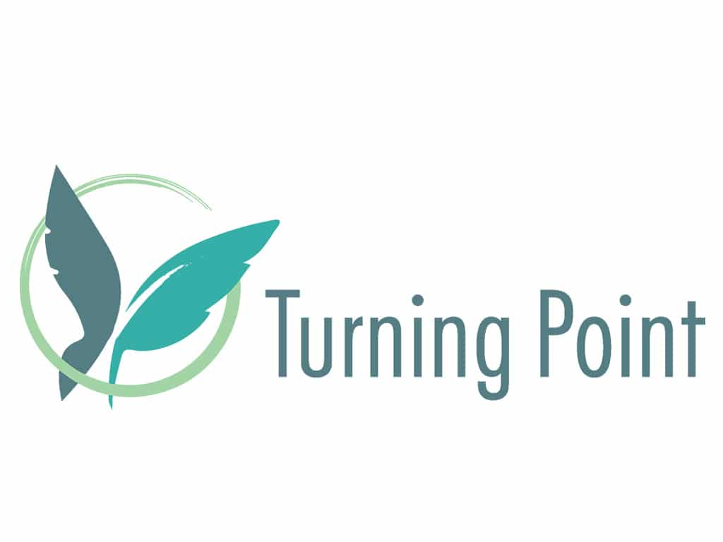 tp-logo-slideshow