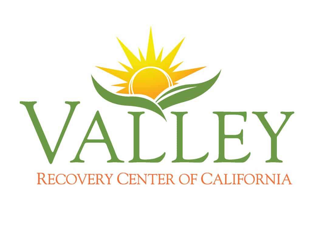 valley-logo-slideshow