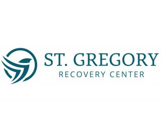 Summit BHC Acquires St. Gregory Retreat Center