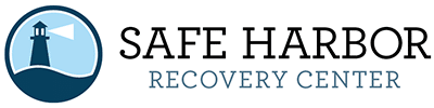 Safe Harbor Recovery Center - Portsmouth, Virginia Drug rehab center - alcohol rehab center in VA - addiction treatment facility
