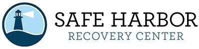 Safe Harbor Recovery Center - Portsmouth, Virginia Drug rehab center - alcohol rehab center in VA - addiction treatment facility