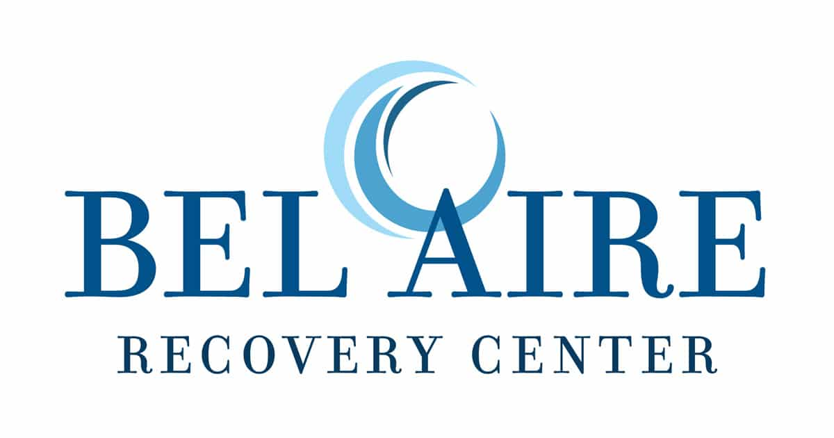 Summit BHC Opens Bel Aire Recovery Center