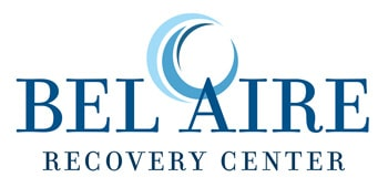 Bel Aire Recovery Center - Wichita Kansas drug and alcohol addiction treatment center for men and women