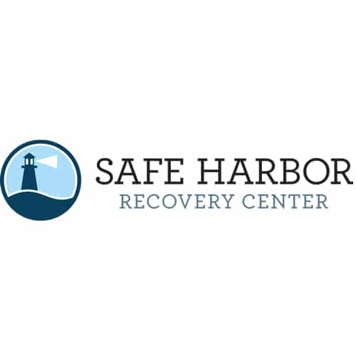 Summit BHC Opens Safe Harbor Recovery Center