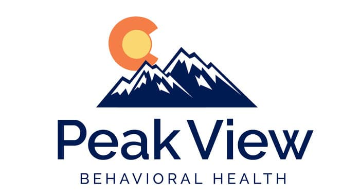 Summit BHC Expands Its Presence into Colorado with First Acute Psychiatric Acquisition in 2020