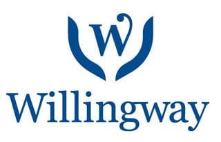 Willingway Announces the Opening of a New Adolescent Program