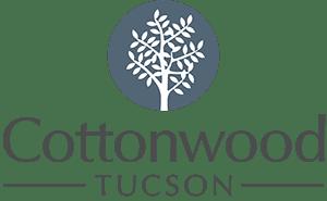 Cottonwood Tucson - Tucson Arizona mental health treatment - behavioral health and addiction treatment center
