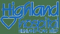 Highland Hospital - West Virginia Behavioral Health Treatment Center