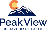 Peak View Behavioral Health - Colorado behavioral health and psychiatric rehabilitation center