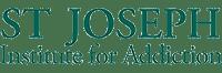 St. Joseph Institue for Addiction - PA alcohol rehab enter