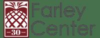Farley Center - Williamsburg, Virginia - inpatient drug rehab - medical detox - professional executive drug rehab