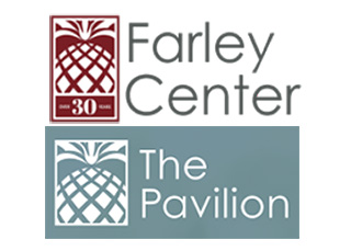 Summit BHC Expands Presence in Virginia with Acquisition of The Pavilion and The Farley Center
