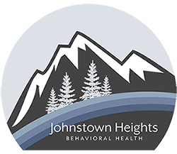 Johnstown Heights Behavioral Health - Colorado mental health and addiction treatment center- johnstown colorado alcohol and drug rehab
