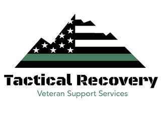 Summit BHC Offers Veteran-Specific Programming Nationwide