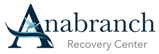 Summit BHC Expands in Indiana With the Opening of Anabranch Recovery Center in Terre Haute