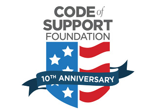 Code of Support Foundation Announces Partnership with Summit Behavioral Healthcare