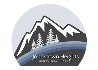 Summit BHC Expands Presence in Colorado With the Opening of Johnstown Heights Behavioral Health